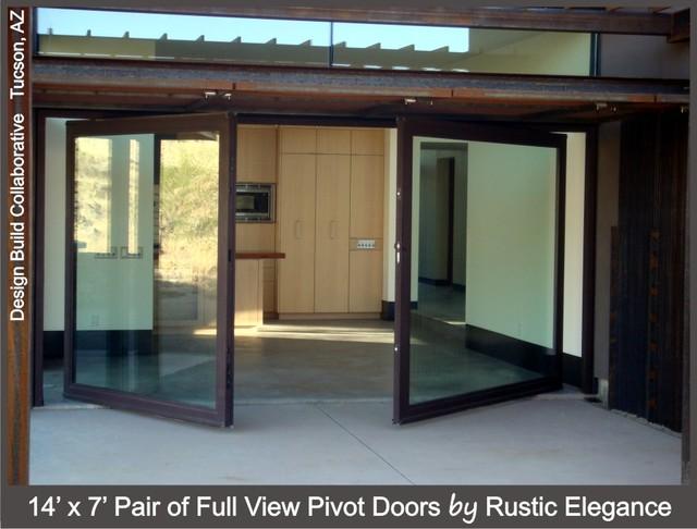 Stunning Modern Front Doors Gold Coast Ideas - Exterior ideas 3D ...