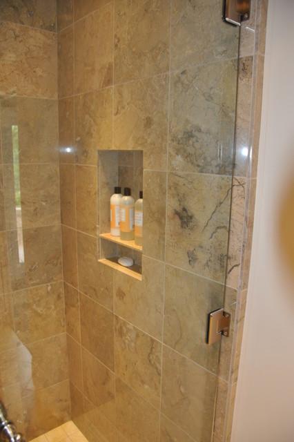 niche showerheads-and-body-sprays