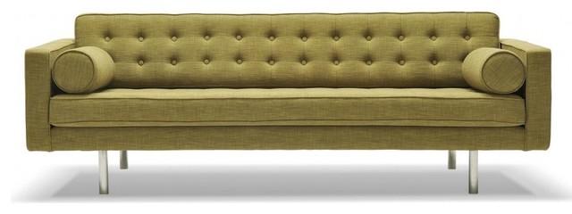 Mid Century Modern Sofa Linemode Modern Sofas new
