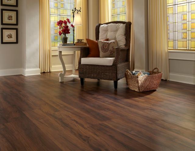 Lake fork creek cedar vinyl vinyl flooring by lumber for Cedar creek flooring
