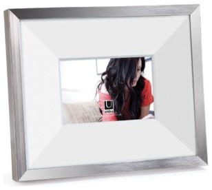 Madison Picture Frame modern-home-decor
