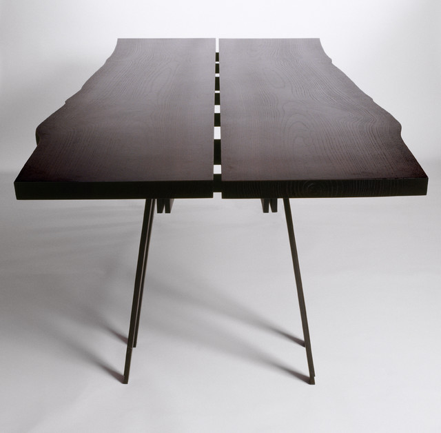 LING Dining Table modern-dining-tables