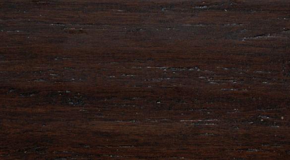all products floors windows doors flooring bamboo flooring