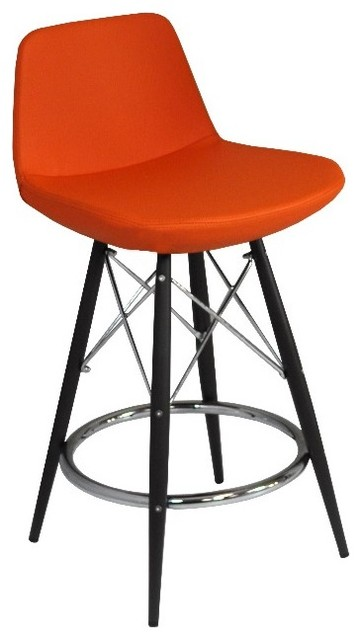 Pera MW Stool by sohoConcept contemporary-bar-stools-and-counter-stools