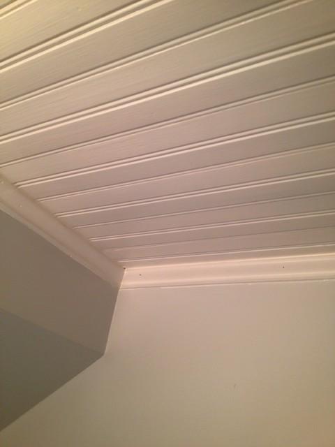beach house office & closet renovations upstairs master bedroom floor