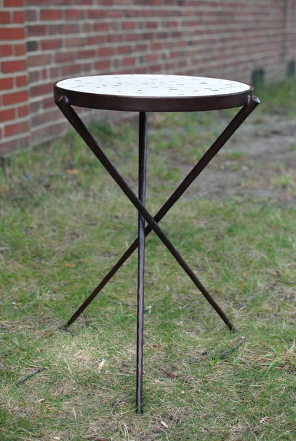 Side Table side-tables-and-end-tables