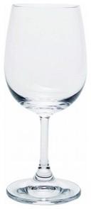 TCAC1/1 - Orseggi Glass for White Wine modern-everyday-glasses