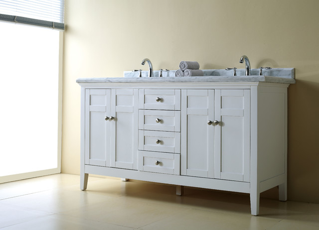 Perfect White Double Sink Bathroom Vanity 640 x 462 · 45 kB · jpeg