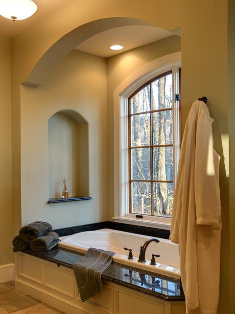 Bathroom Designs traditional