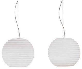 Leucos - Modulo S Pendant modern-pendant-lighting