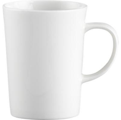 Bennett Large Mug contemporary-mugs