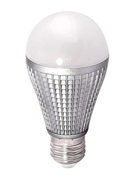 LED BUlbs -
