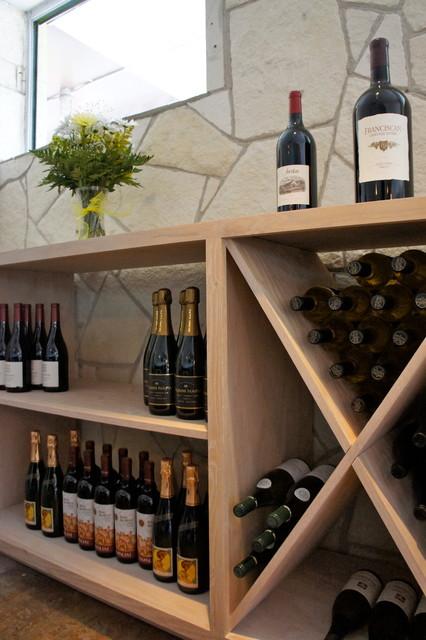 Dorado Soapstone Installed Around Town kitchen-countertops