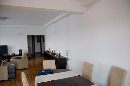 Need Help For My Livingroom Big Wall