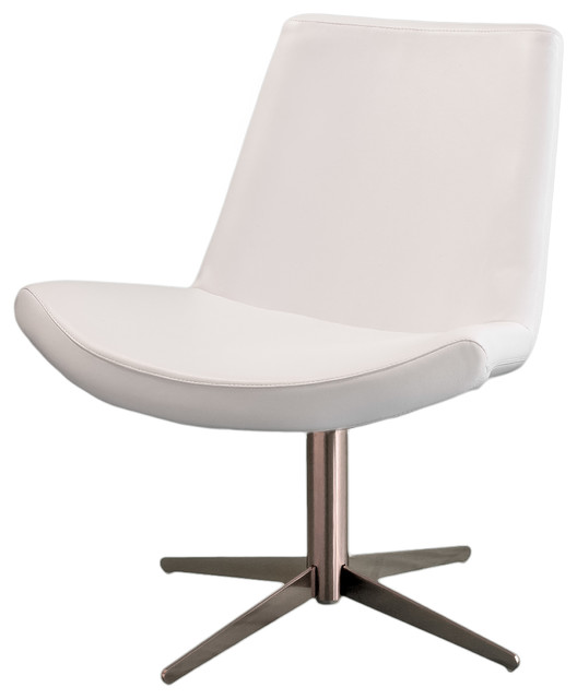 Modern Chairs on Houzz