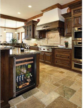 U Line Beverage Center Major Kitchen Appliances By U