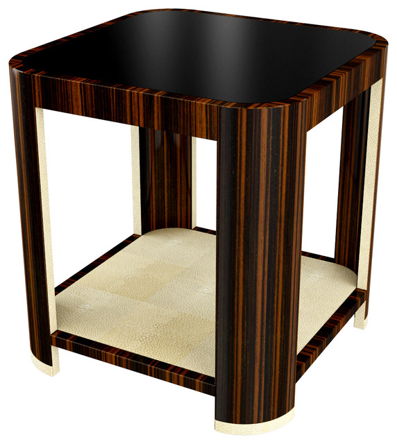 Awesome Art Deco Furniture Los Angeles Art Deco Furniture On Pinterest With Art  Deco Coffee Table.