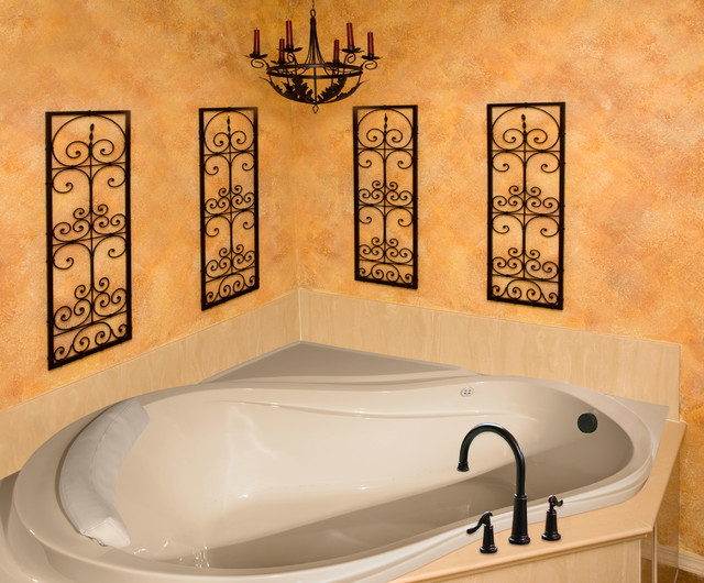 Hydro Systems Eclipse eclectic-bathtubs