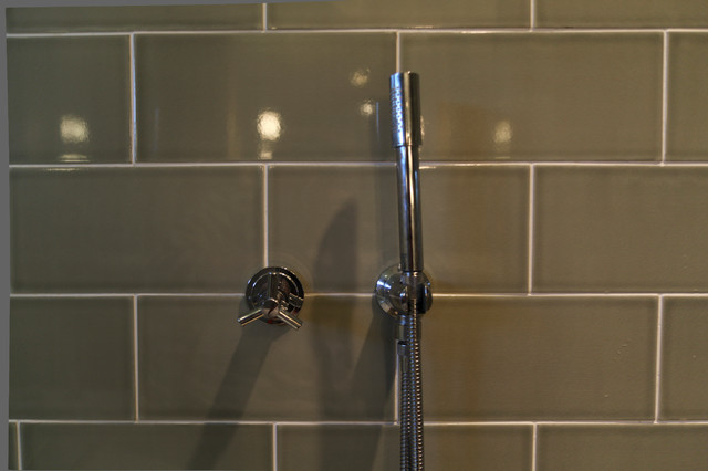 Ranch with style midcentury bathroom faucets and Mid century modern bathroom faucets