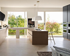 Pedini Integra modern-kitchen-cabinets