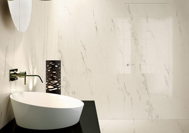 MaxFine Statuario Venato 800 978 7500 Contemporary