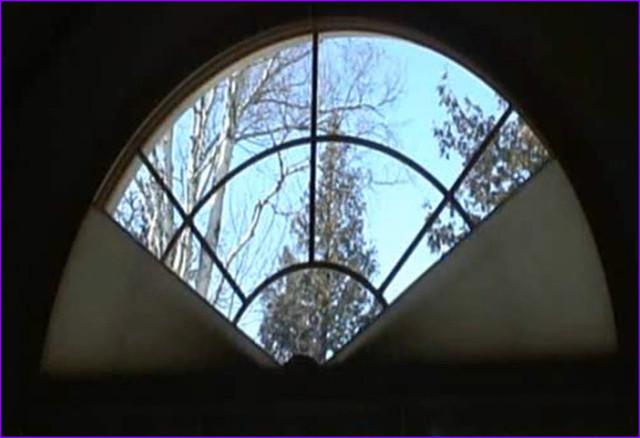 Blinds toledo motorized arch window treatments for Motorized arch window treatments