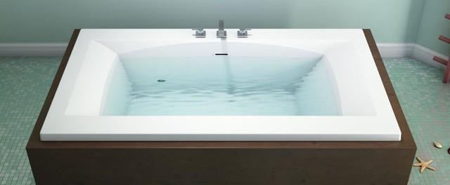Tubs bathtubs