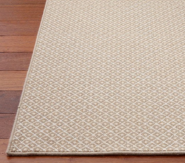 Stark Concepts Tara Rug Khaki Contemporary Kids Rugs
