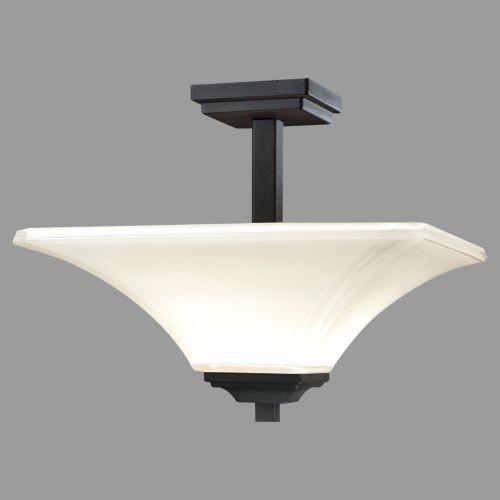 Agilis Semi-Flushmount by Minka-Lavery modern-ceiling-lighting