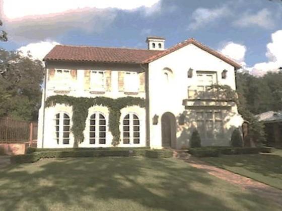 House Plan 20-2150