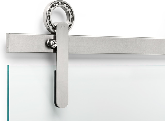 BALDUR Sliding Door Hardware  interior doors
