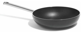 Alessi | Mami Deep Frying Pan modern-specialty-cookware