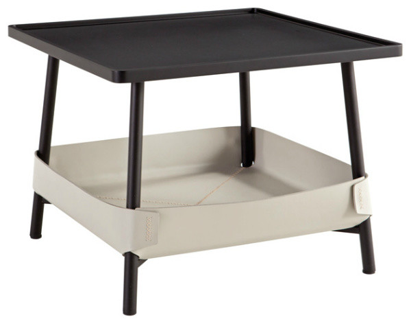 Basket roche bobois mobilier modern coffee tables other metro by renaud thiry design studio Roche bobois coffee table
