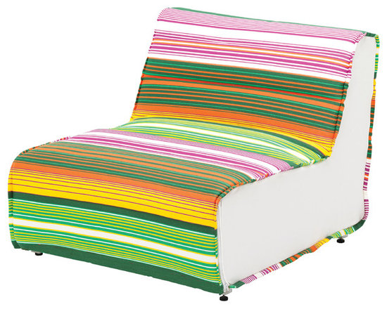 Gloster Outdoor Furniture - NEW FOR 2013 - Gloster's Newest Collections