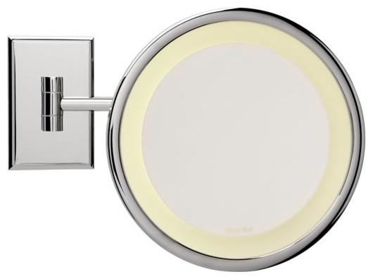 Miroir brot reflet c 19 for Miroir brot mirrors