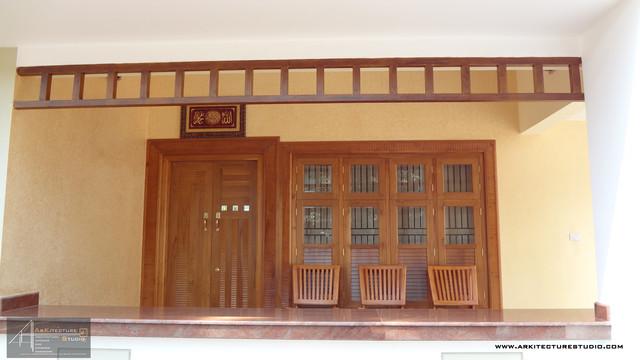 Window grill design in kerala joy studio design gallery for Kerala window design photos