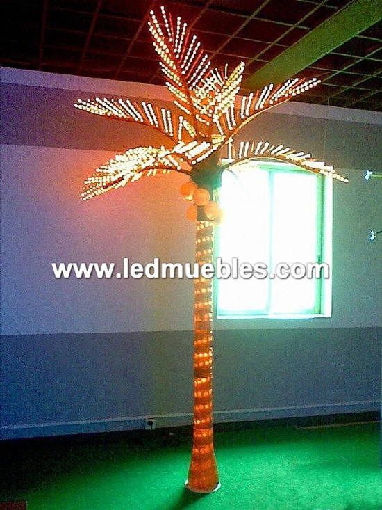 indoor decoration Led Maple Leaf Tree Light - WeiMing Electronic Co., Ltd se especializa en el desarrollo de la fabricación y la comercialización de LED Disco Dance Floor, iluminación LED bola impermeable, disco Led muebles, llevó la barra, silla llevada, cubo de LED, LED de mesa, sofá del LED, Banqueta Taburete, cubo de hielo del LED, Lounge Muebles Led, Led Tiesto, Led árbol de navidad día Etc