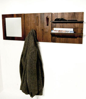 THOUT STUDIO PROJECT modern-hooks-and-hangers