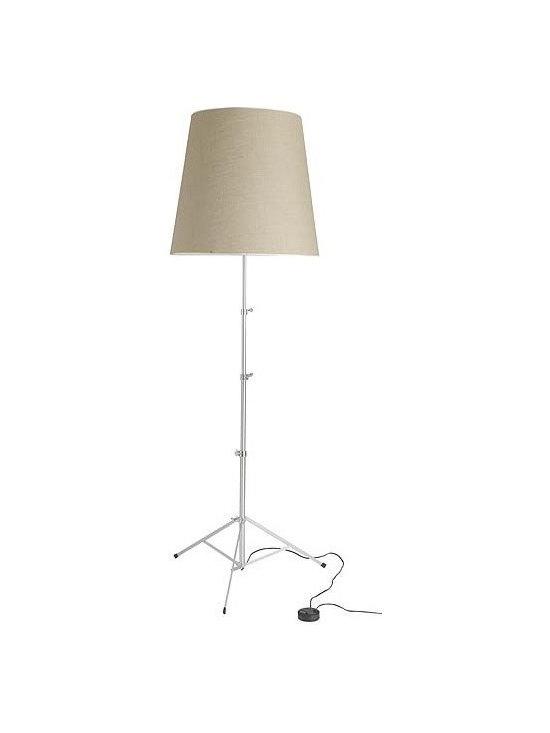 Gilda Floor Lamp -