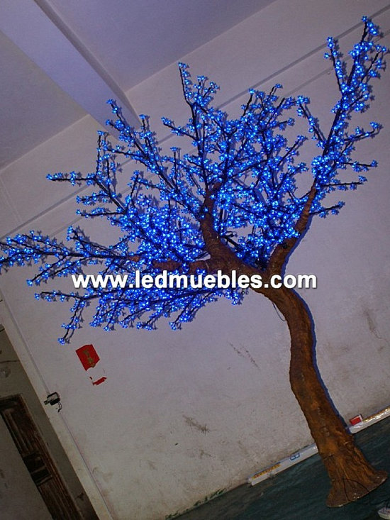 Led Clove Tree For Party - WeiMing Electronic Co., Ltd se especializa en el desarrollo de la fabricación y la comercialización de LED Disco Dance Floor, iluminación LED bola impermeable, disco Led muebles, llevó la barra, silla llevada, cubo de LED, LED de mesa, sofá del LED, Banqueta Taburete, cubo de hielo del LED, Lounge Muebles Led, Led Tiesto, Led árbol de navidad día Etc