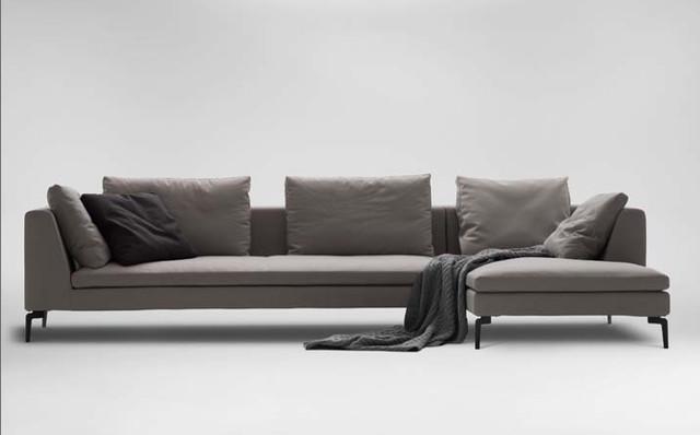 Camerich contemporary sofas san go