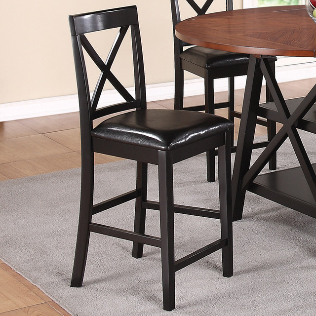 Counter Height Modern Stools : ... Products / Kitchen / Kitchen Furniture / Bar Stools & Counter Stools