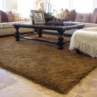 Unique Carpets Ltd. carpet-tiles