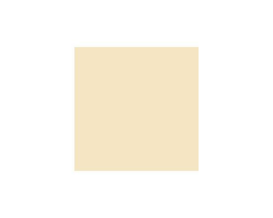 Benjamin Moore Windham Cream HC-6 -