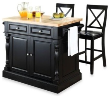 crosley butcher block kitchen island with 24 inch x back crosley drop leaf breakfast bar top kitchen island with