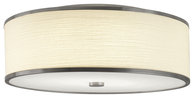 contemporary ceiling lighting by Hart Lighting