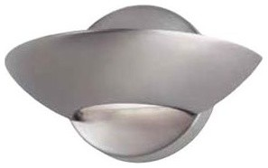 Iota Wall Sconce contemporary wall sconces