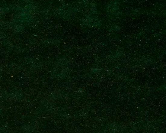 Evergreen PaperStone - Evergreen - PaperStone