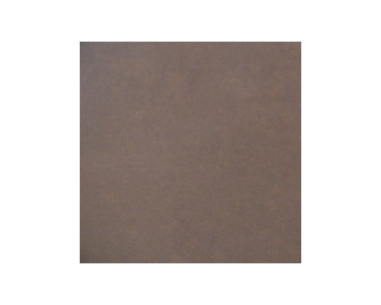 Lagos Azul - Lagos Azul quartz is a solid brown quartz slab product for interior usage. It is recommended for flooring, countertops, backsplashes and other interior design projects.