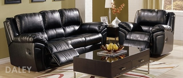 Palliser Daley Home Theater Sofa Sectional contemporary sectional sofas houston